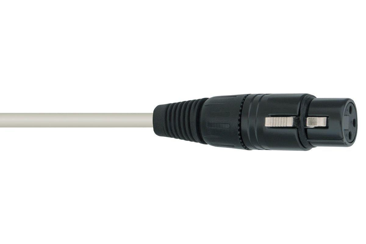 Wireworld Solstice 8 Balanced Digital Audio Cable