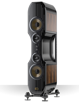 Kharma Exquisite Midi Grand Loudspeakers