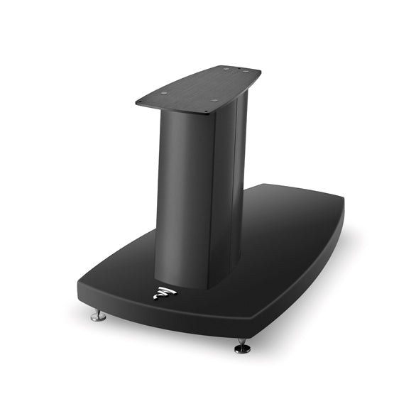 FOCAL Viva Utopia Colour Evo Center Channel Stand