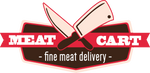 The Meatcart