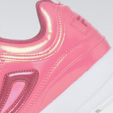 DISRUPTOR II LIQUID LUSTER WOMEN'S LIFESTYLE SNEAKERS