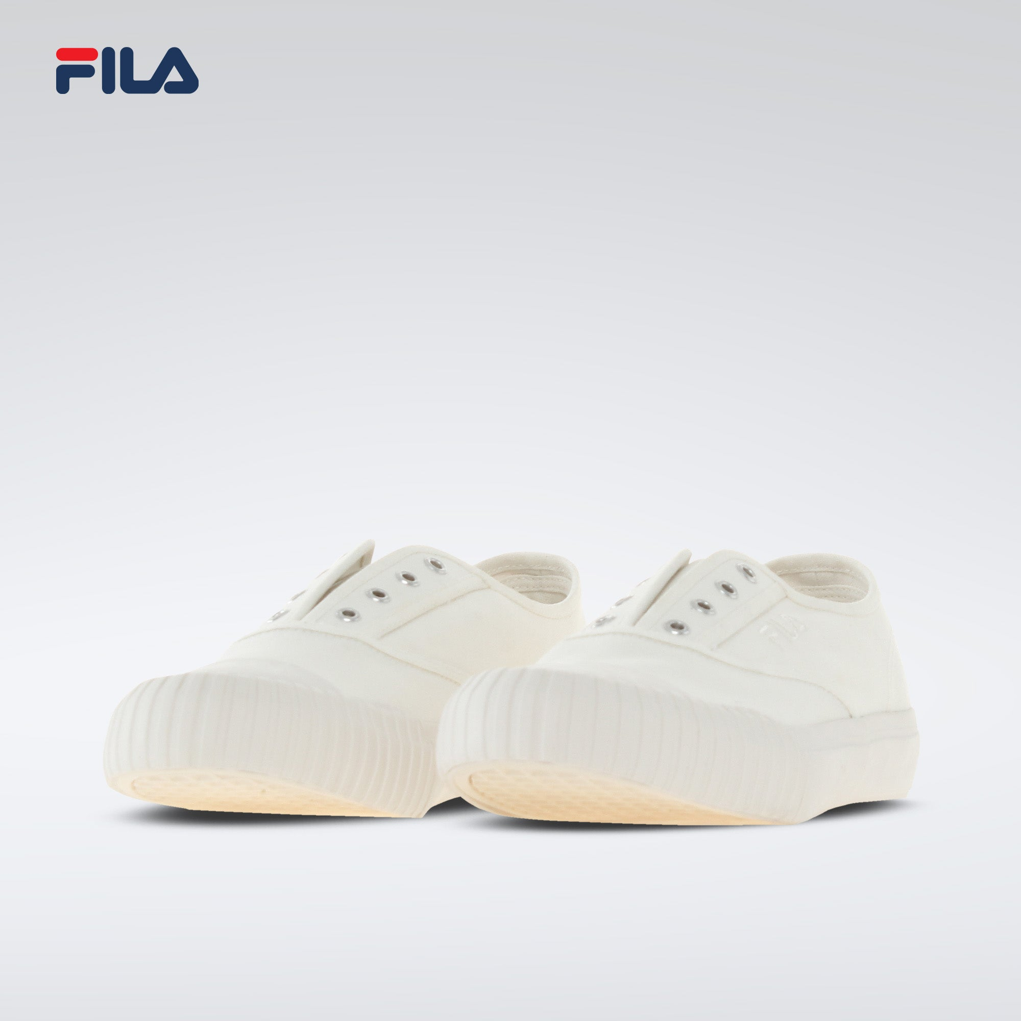 FILABUMPER SLIP-ON UNISEX SNEAKERS