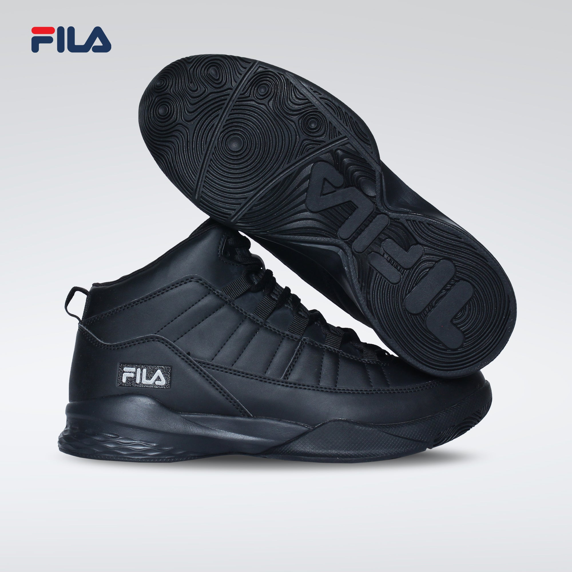 Fila Men's Glide Baller One