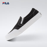GUARD SLIP-ON CANVAS UNISEX SNEAKERS