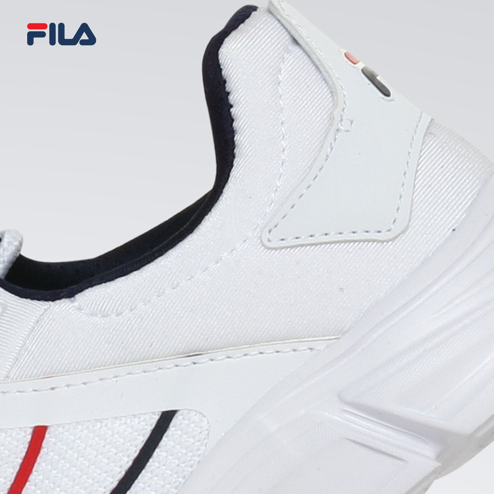 Fila Women's Set Apart