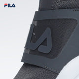 Fila Women's Accesible Gray