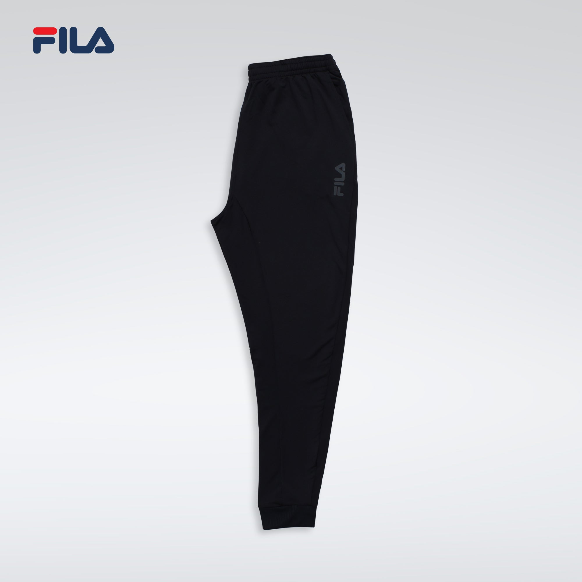 MEN PANTS SPORTS FORWARD 1227 LARGE