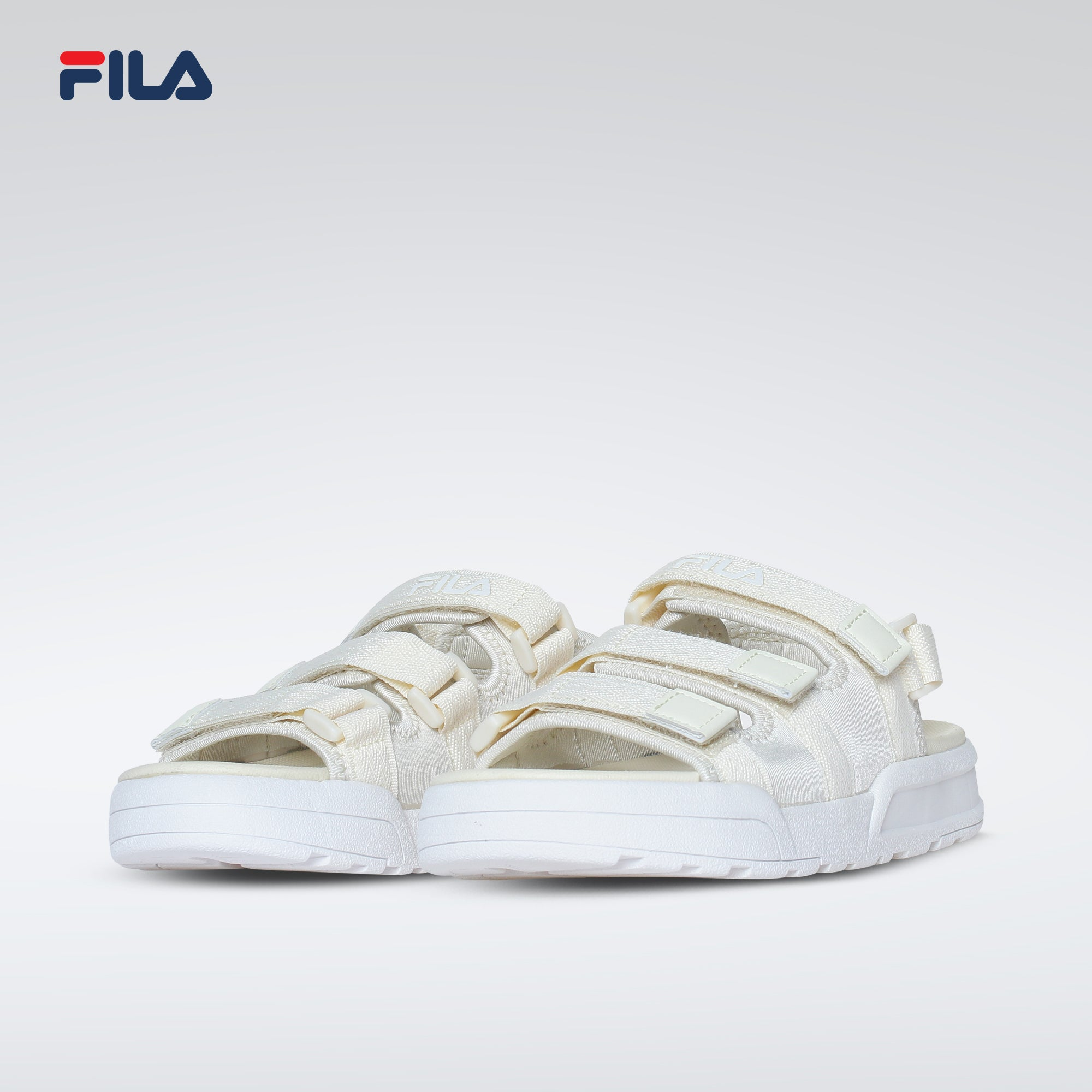 Fila Women's Outdoor 1 Ws