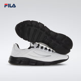 SET APART MEN'S RUNNING SHOES