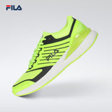 Fila Men's Tornado Rush (Lime/Black)