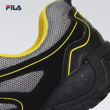 Fila Men's Urban Gear