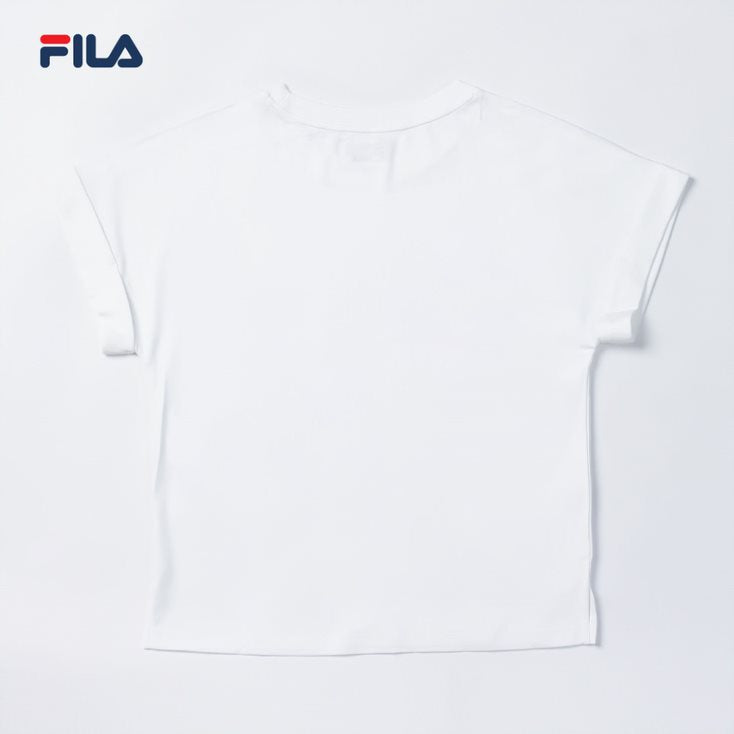 Womens Apparel Casual SS Tee