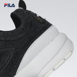 Fila Shoes Disruptor 2 Denim