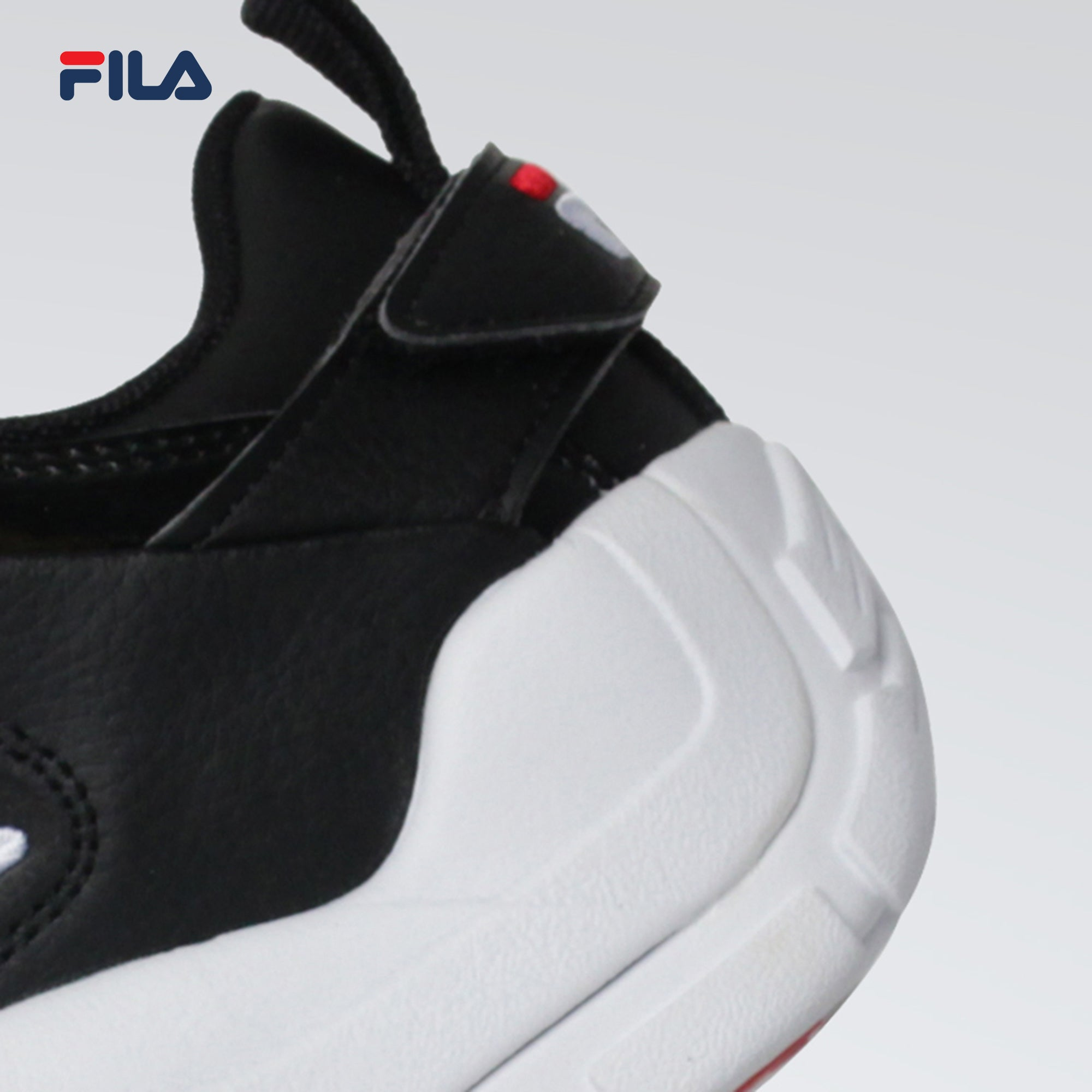 Fila Shoes Grant Hill 2 Low 014