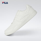 Fila Shoes Leste (White)