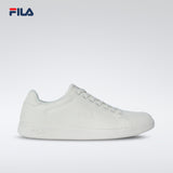 Fila Men's FC Conrad 2 (White)