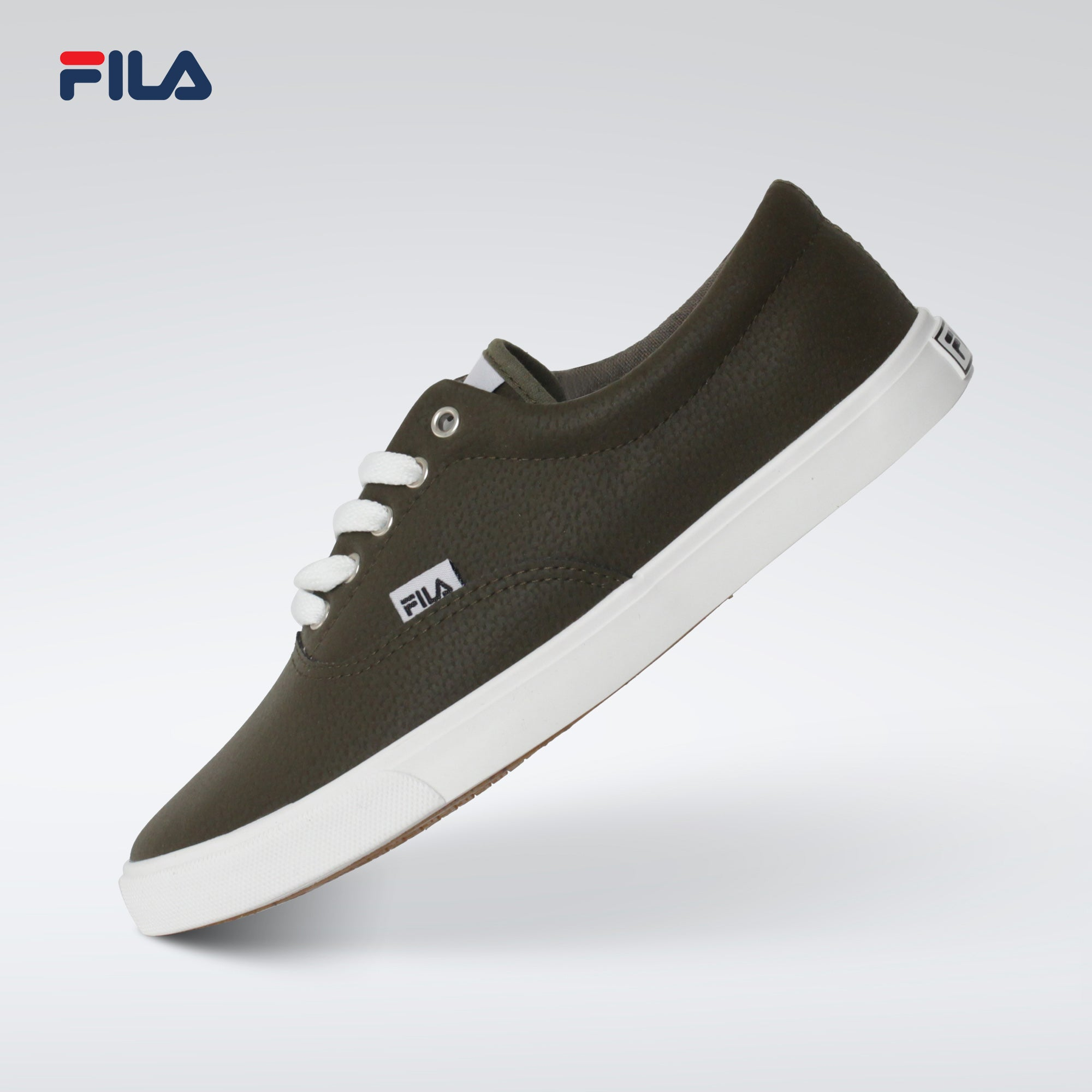 Fila Women's Shoes Besty 2 (Mocca)