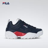 Fila Men's Disruptor II Lab 422