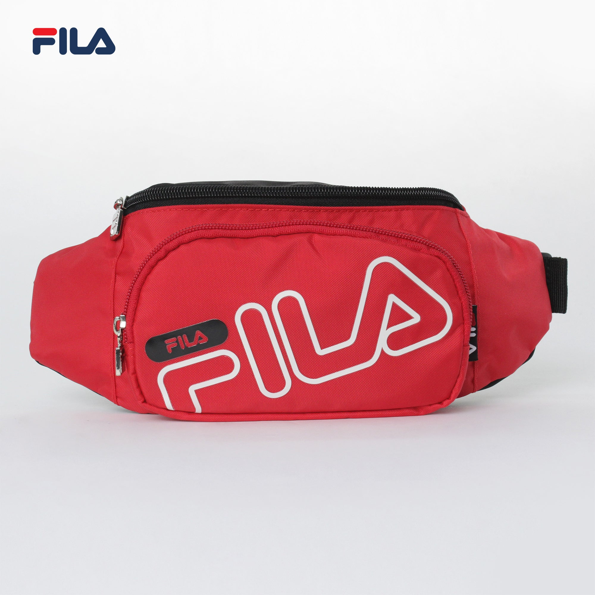 Fila Mythical Belt Bag