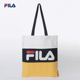 Fila Color Blocking Eco Bag Mao