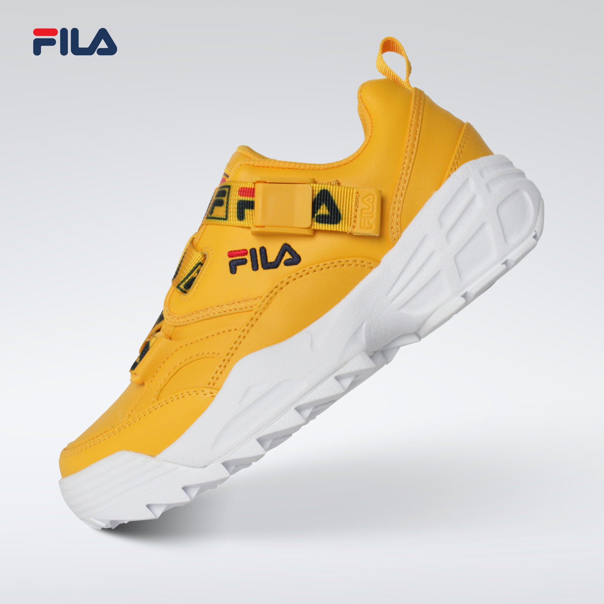 Fila Women's Shoes Fast Charge 732