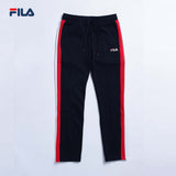 COLOR BLOCK TRACK PANTS INA