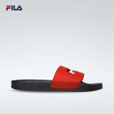 GELATO SLIDE WS RED/ BLACK