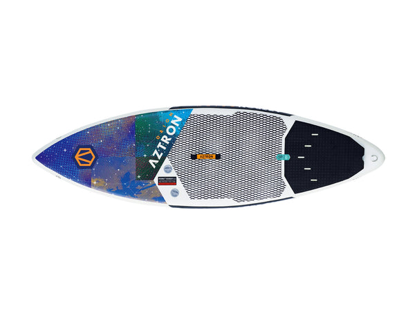 ORION - SUP SURF - 8'6""