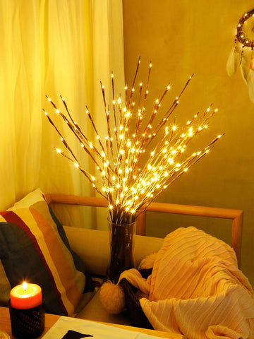 1pc Branch Design Light
