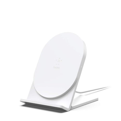 Qi (5W) Wireless Charger Pad