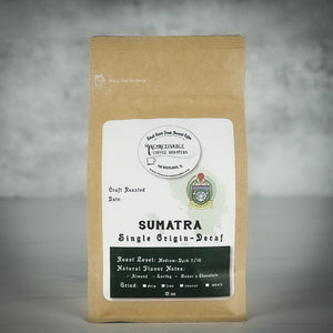 Load image into Gallery viewer, Sumatra Decaf