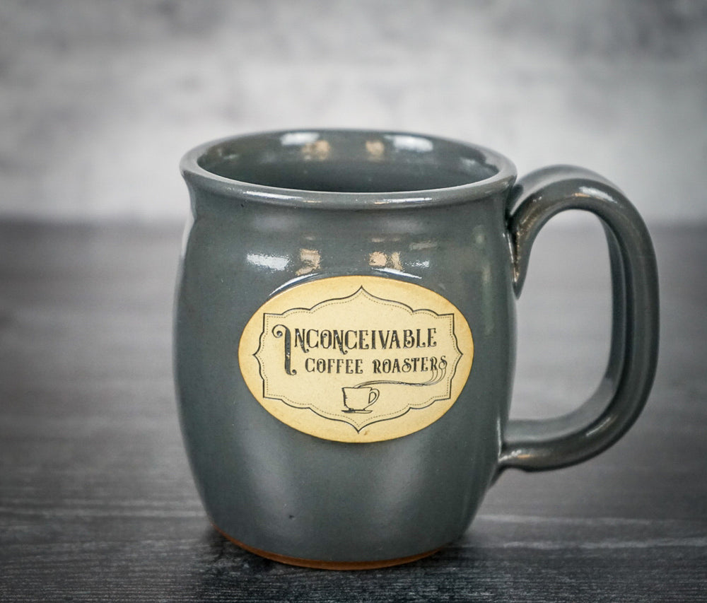 Load image into Gallery viewer, Valyrian Steel Mug