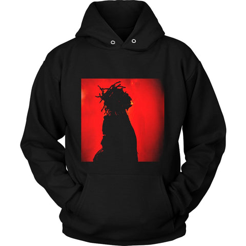 Don Toliver Unisex Hoodie