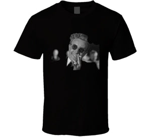 Dr Strangelove Stanley Kubrick Movie Men's T-Shirt - Nuu Shirtz