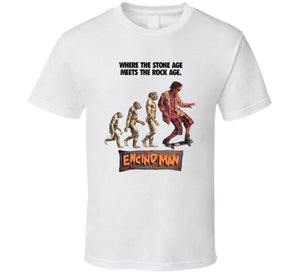 Encino Man Men's T-Shirt - Nuu Shirtz