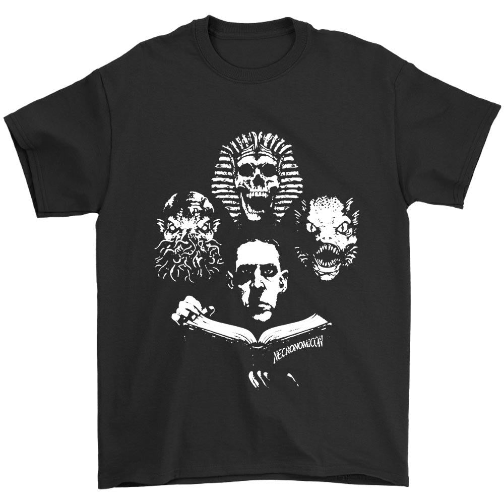 Forbidden Rhapsody Men's T-Shirt