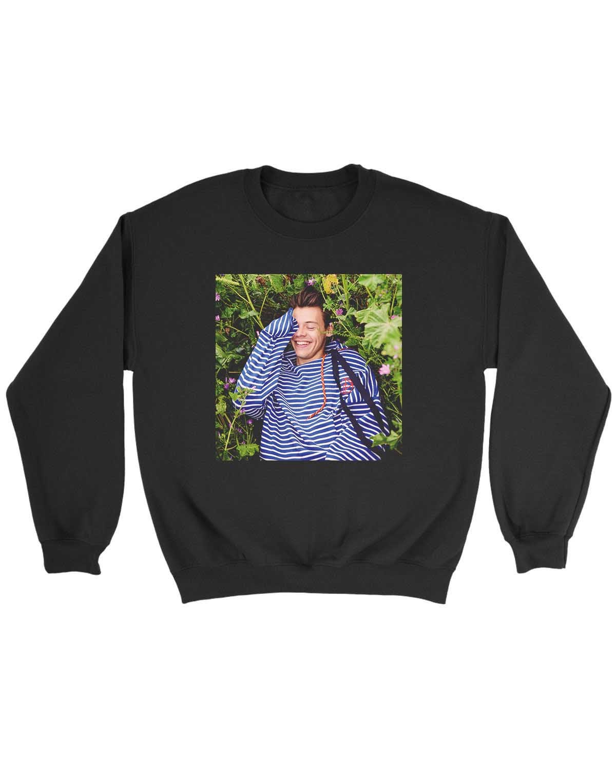 Harry Styles Another Man Sweatshirt - Nuu Shirtz