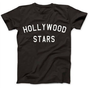 Hollywood Stars Men's T-Shirt - Nuu Shirtz