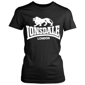Lonsdale London Women's T-Shirt