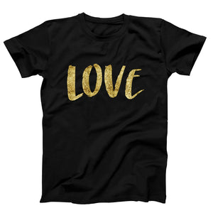 Love Quotes Men's T-Shirt - Nuu Shirtz