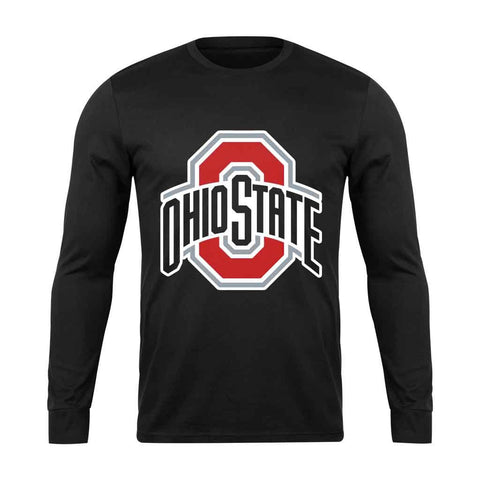 Ohio State Long Sleeve T-Shirt