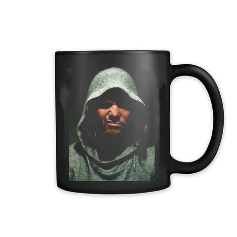 Simon Phillips 11oz Mug - Nuu Shirtz
