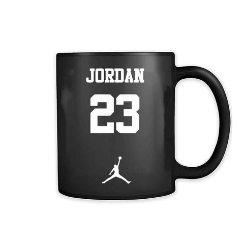 The Best Jordan Graphic Lakers 11oz Mug - Nuu Shirtz
