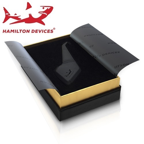 Hamilton Devices PB1 Pipe Style Battery
