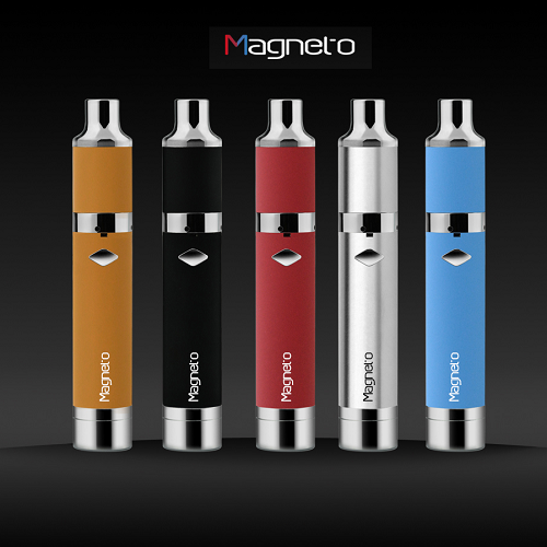 Yocan Magneto Pen Kit