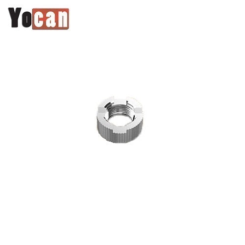 Yocan Replacement 510 Thread Magnetic Connector Ring for the Handy, Rega, Wit, Lit and Groot