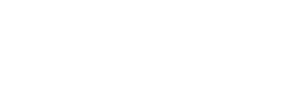 Little Beginnings Maryville