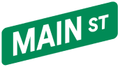 Main Street Services Inc