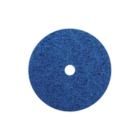 Floor Pad Regular 400mm BLUE