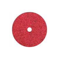 Floor Pad Regular RED each